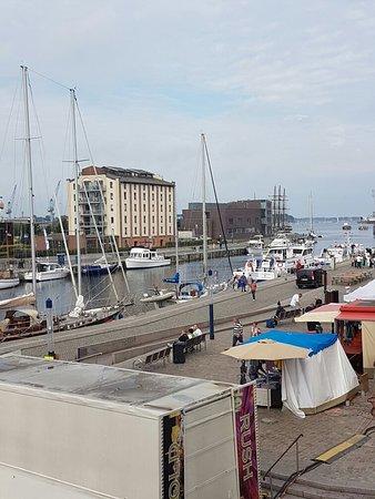 Hotel am Alten Hafen: TA_IMG_20160820_101329_large.jpg
