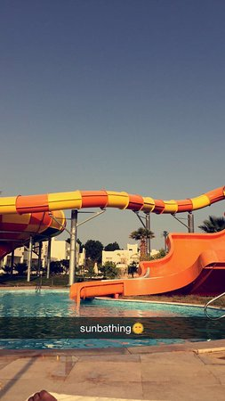 Foto de Le Royal Holiday Resort