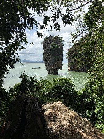 Rawai, Tailândia: photo0.jpg