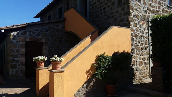 Grotte Santo Stefano 사진