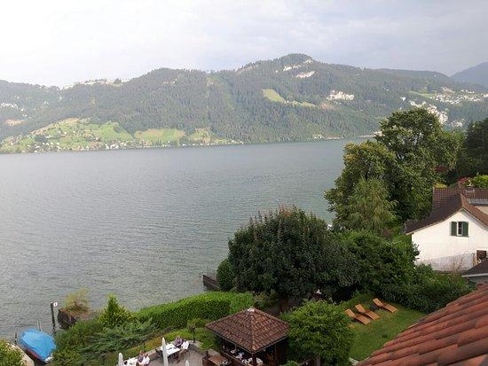 Kastanienbaum, Schweiz: 20160721_192537_large.jpg