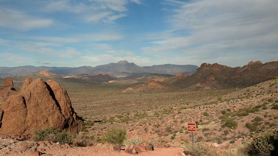 Lost Dutchman State Park: IMG_20151228_151004_408_large.jpg