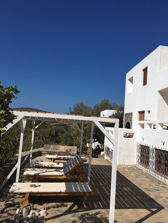 Elounda Island Villas: photo3.jpg