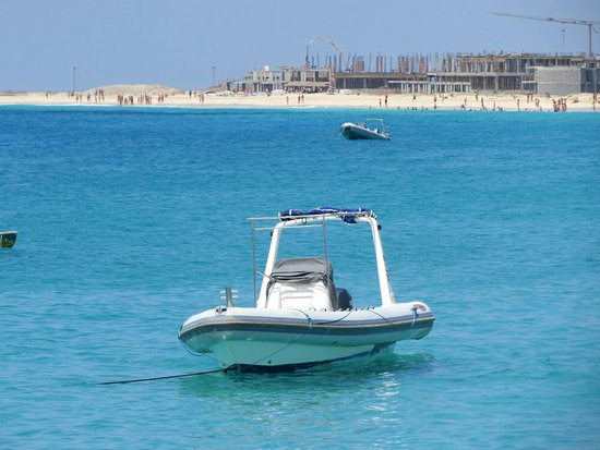 Praia de Santa Maria: IMG_0646_large.jpg