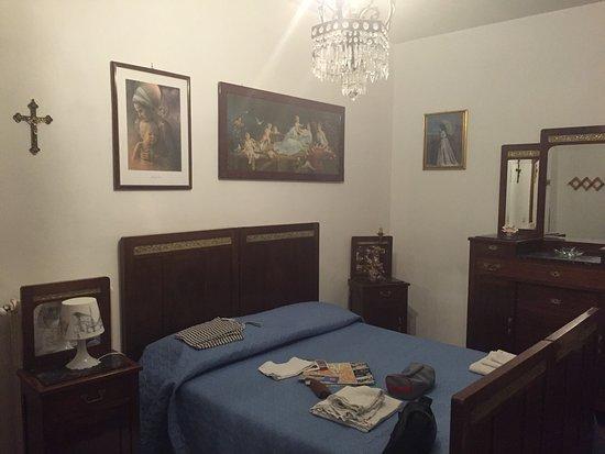 B&B Casa di Nonna Lia Hotel (Canosa di Puglia, Barletta-Andria-Trani ...