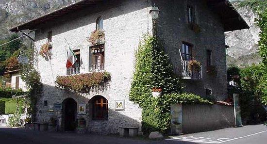 Griante, Italia: bvt2