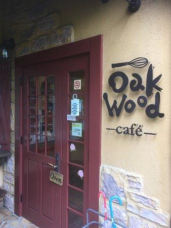 Oakwood: photo5.jpg