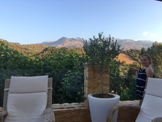 Villa Verekinthos: photo0.jpg