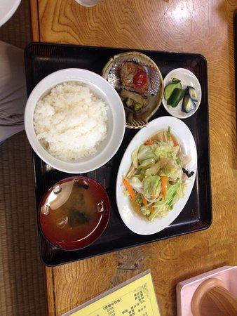 Tsubame, Japón: photo1.jpg