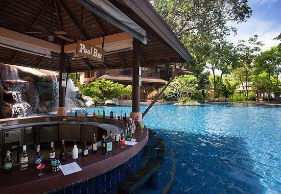 Photo of Khaolak Merlin Resort Khao Lak