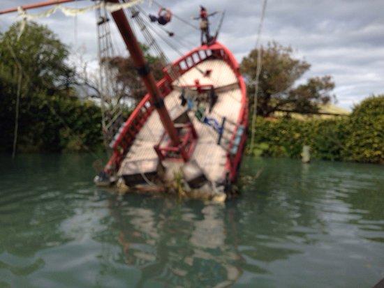 Manukau, Nuova Zelanda: photo3.jpg