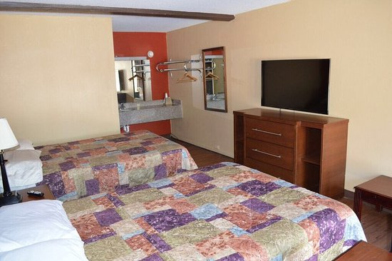 Locust Grove, Τζόρτζια: Hotel pictures