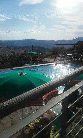 Il Castellaccio: IMG-20160816-WA0035_large.jpg