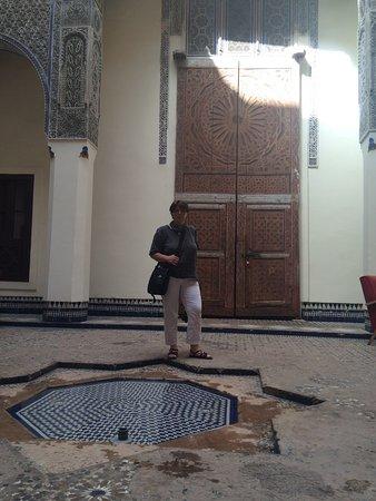 Hotel & Spa Riad Dar Bensouda: photo3.jpg