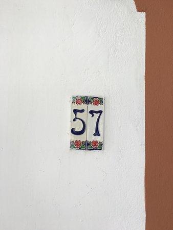 Hotel Poseidon: photo1.jpg