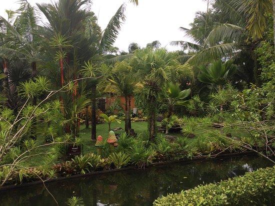Chalong, Ταϊλάνδη: photo3.jpg