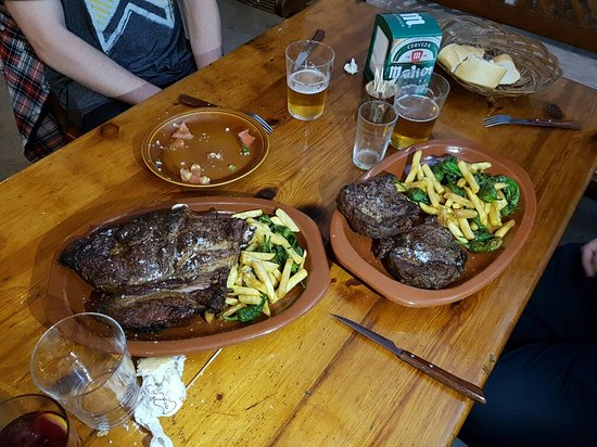 Trillo, Ισπανία: 20160519_221440_large.jpg