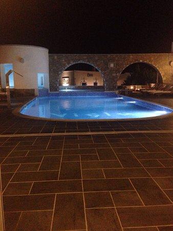 Vigla Hotel: photo0.jpg