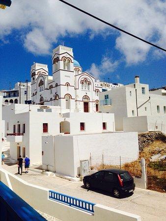 Vigla Hotel: photo3.jpg