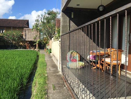 Bayu Guest House : photo0.jpg