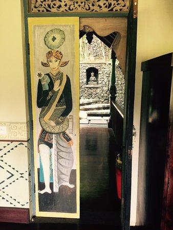 Imagen de Bidadari Private Villas & Retreat