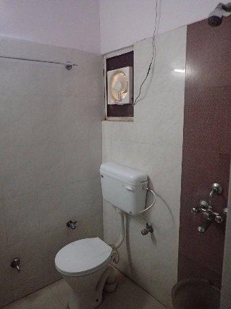 Hotel Anand Villa Photo