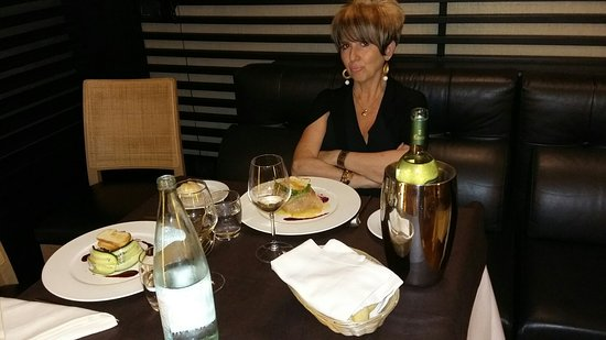 Hotel Pineta : 20160819_211014_large.jpg