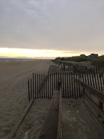 Rodanthe, Kuzey Carolina: photo0.jpg