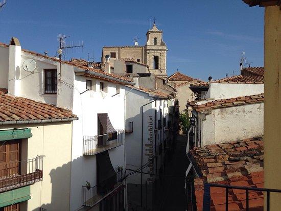 Hotel Rey Don Jaime: photo1.jpg
