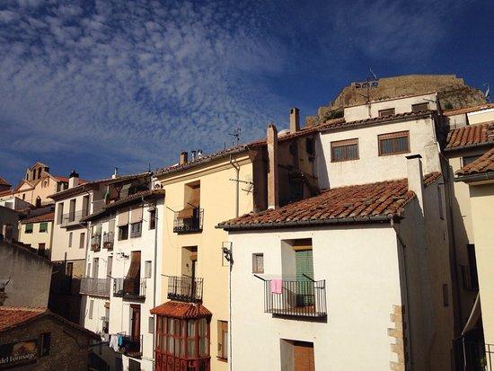 Hotel Rey Don Jaime: photo2.jpg