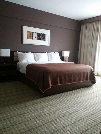 Hotel Casino New Brunswick: 20160819_160330_large.jpg