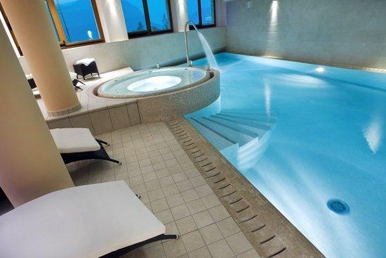 Hotel Spa Castello