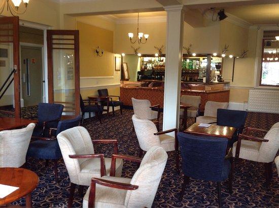 Red Lea Hotel: photo4.jpg
