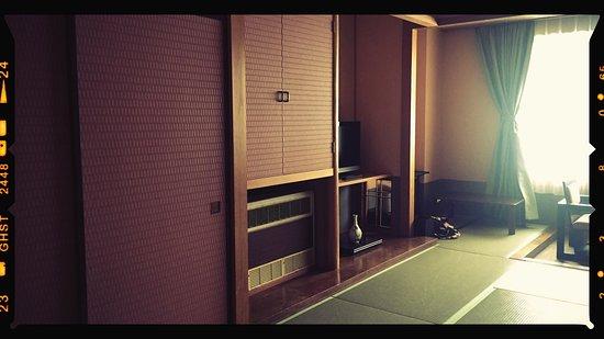 Hotel Otaki: photo1.jpg