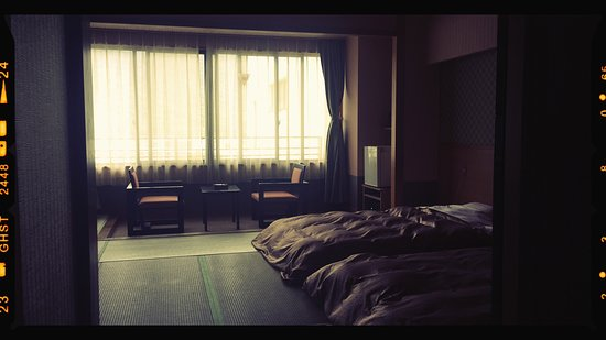 Hotel Otaki: photo2.jpg