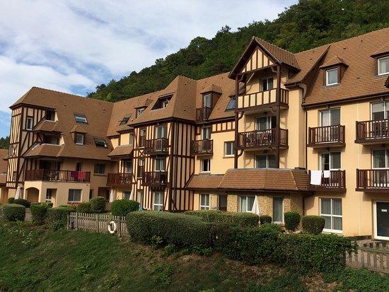 Connelles, Francja: photo0.jpg