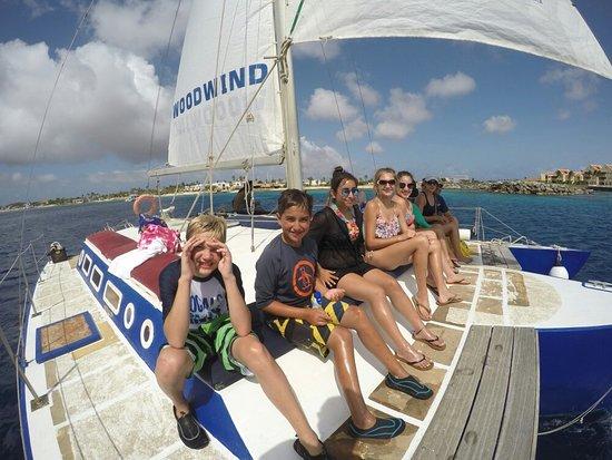Kralendijk, Bonaire: GOPR1636_1471569393543_high_large.jpg