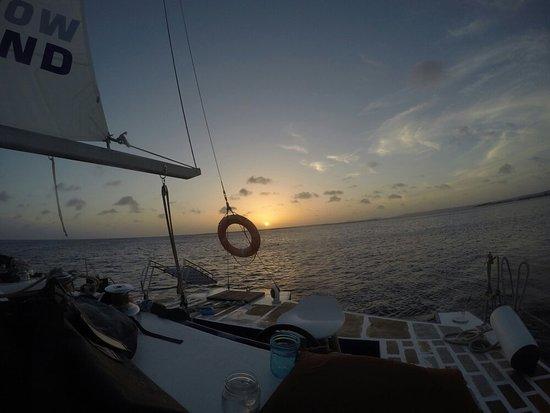 Kralendijk, Bonaire: GOPR1708_1471568714842_high_large.jpg