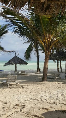 Jacaranda Beach Resort: IMG-20160816-WA0021_large.jpg