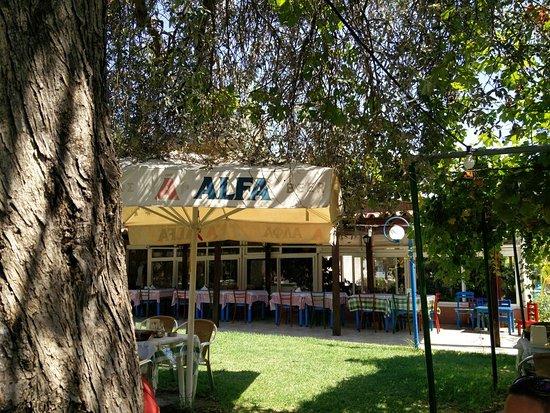 Archangelos, Grecia: TA_IMG_20160820_144622_large.jpg
