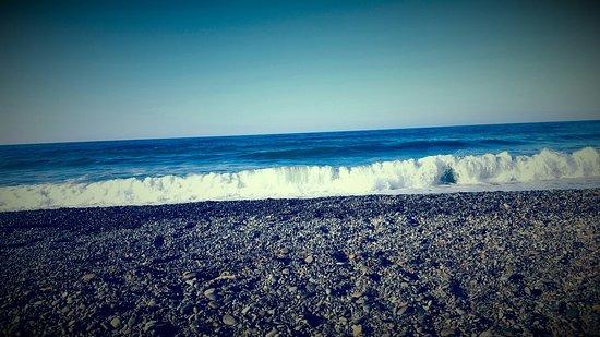 Louis Creta Princess Beach Hotel: 20160815_183742_large.jpg