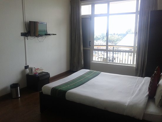 Best Holiday Inn Updated 2018 Hotel Reviews Price Comparison And 4 Photos Shillong Meghalaya Tripadvisor