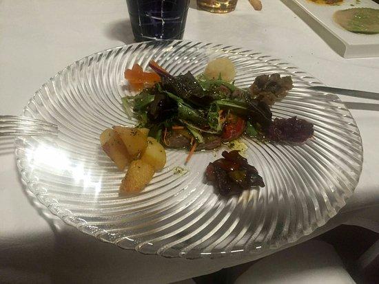 Osteria a Le Due Spade: IMG-20160818-WA0011_large.jpg