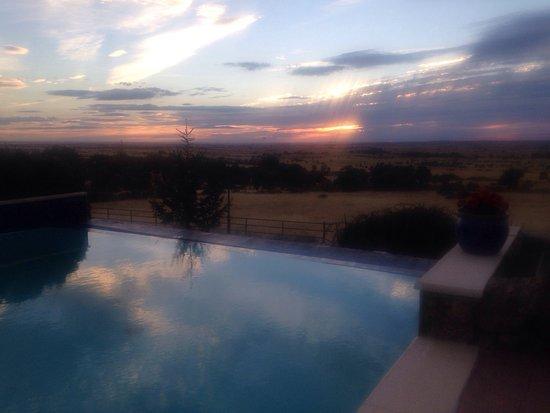 Hotel Restaurante El Rancho: photo0.jpg