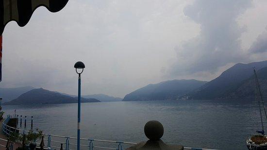 Marone, Italia: FB_IMG_1471691792266_large.jpg
