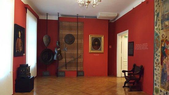 Jan Kochanowski Museum