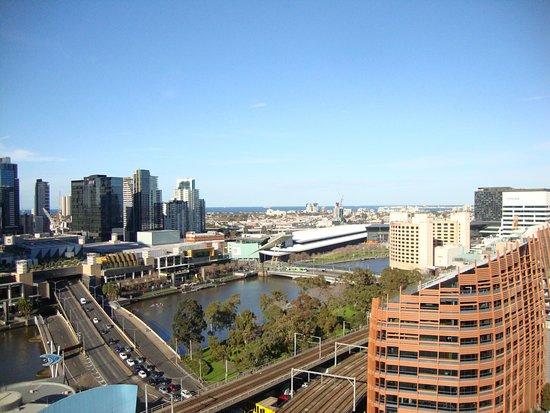 BEST WESTERN Riverside Apartments Photo