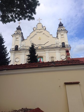 Pinsk, Weißrussland: photo7.jpg