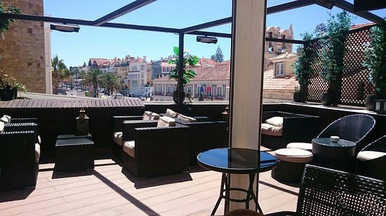 Ta Img 20160820 132710 Large Jpg Picture Of Terrazza