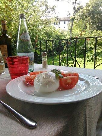Ameno, إيطاليا: IMG_20160804_125753_large.jpg